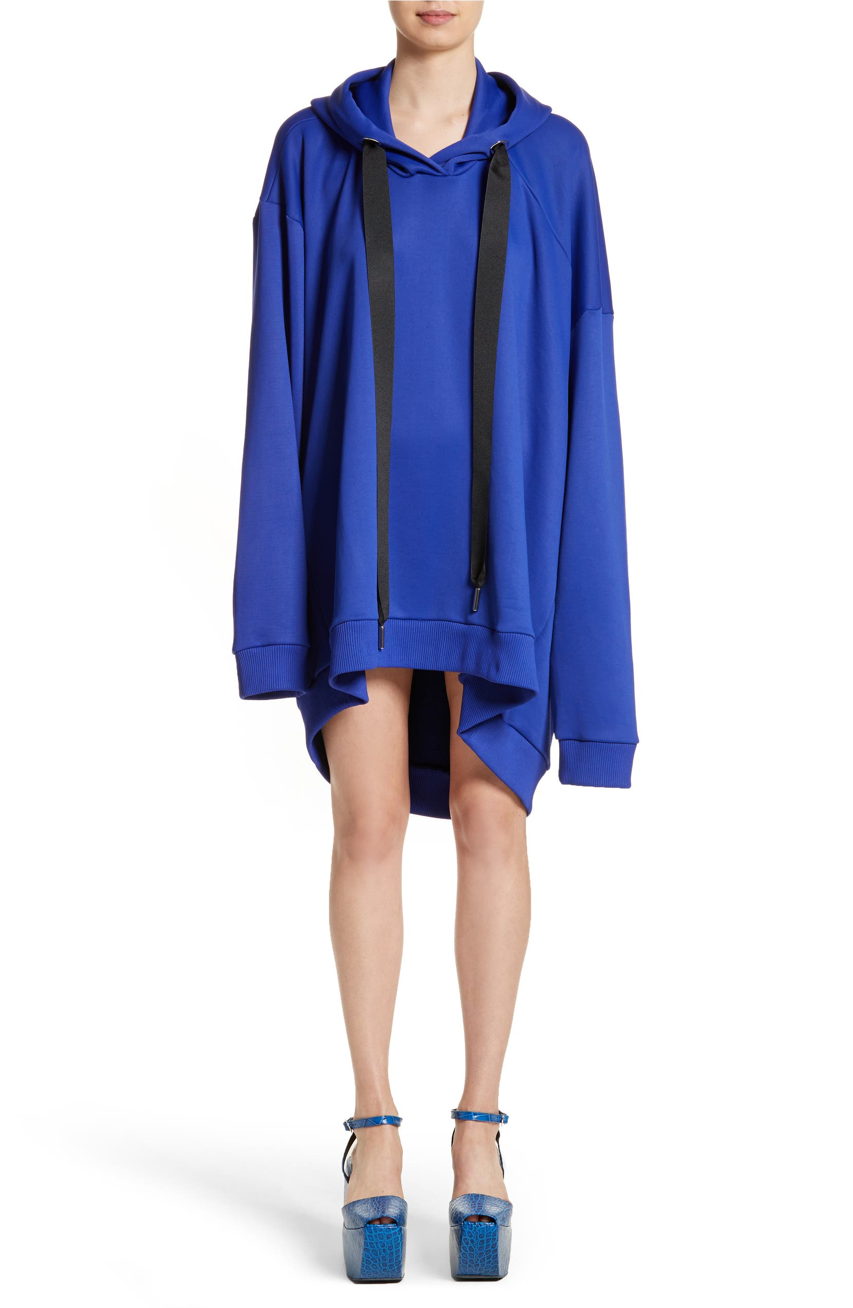 Oversize HoodieNordstrom Drawstring Marques'almeida Marques'almeida Oversize Drawstring Drawstring HoodieNordstrom Oversize Marques'almeida 5Aj4L3R