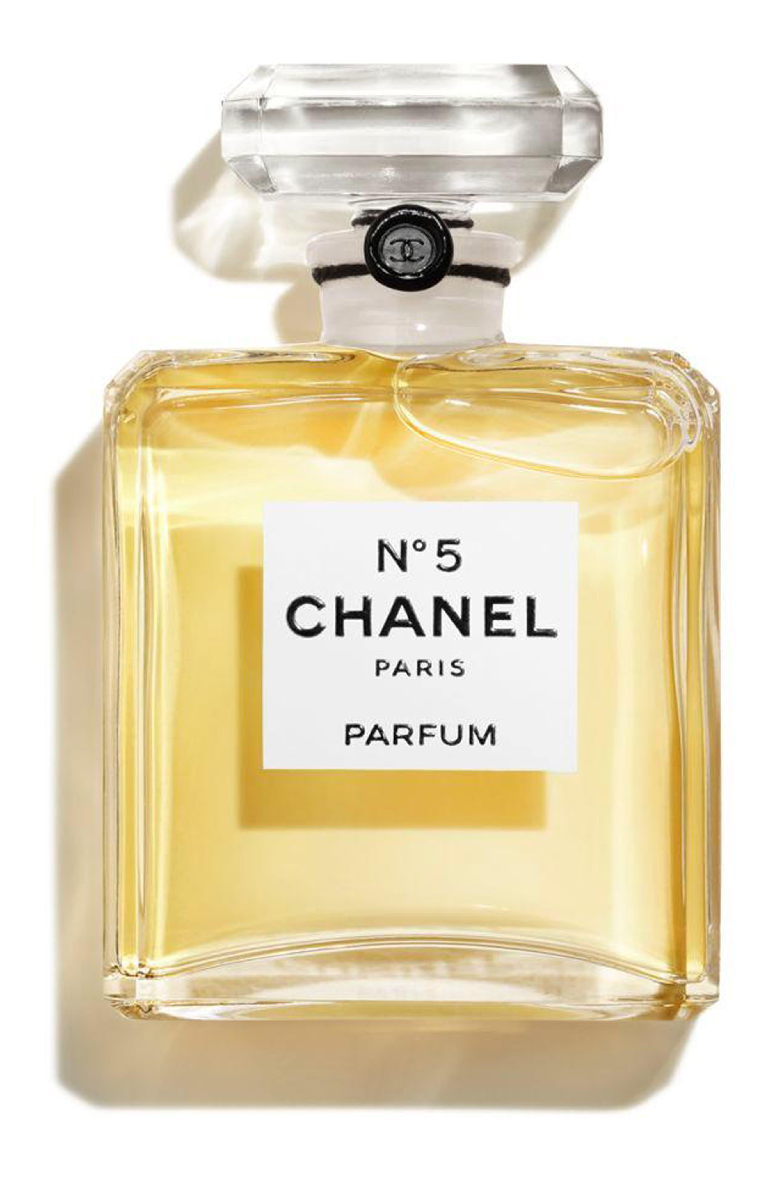 CHANEL N°5 Parfum | Nordstrom