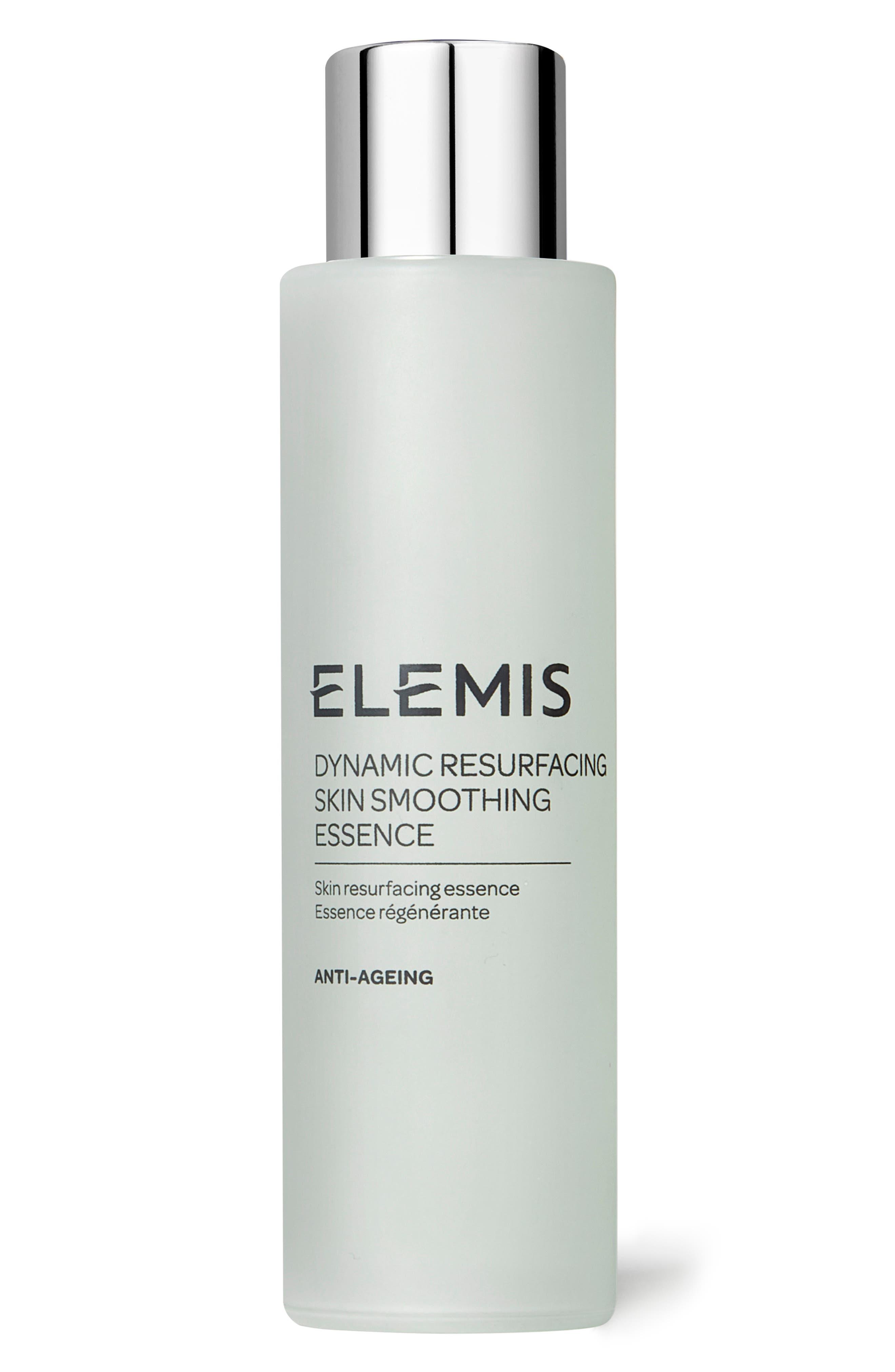 Dynamic Resurfacing Skin Smoothing Essence