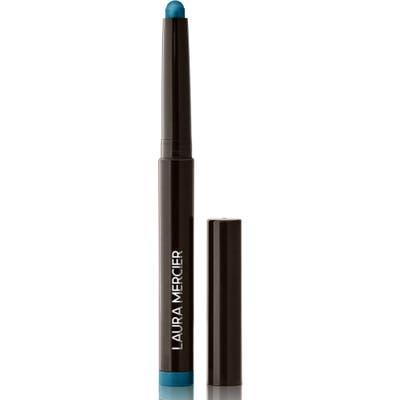 Laura Mercier Caviar Stick Eye Color - Turquoise
