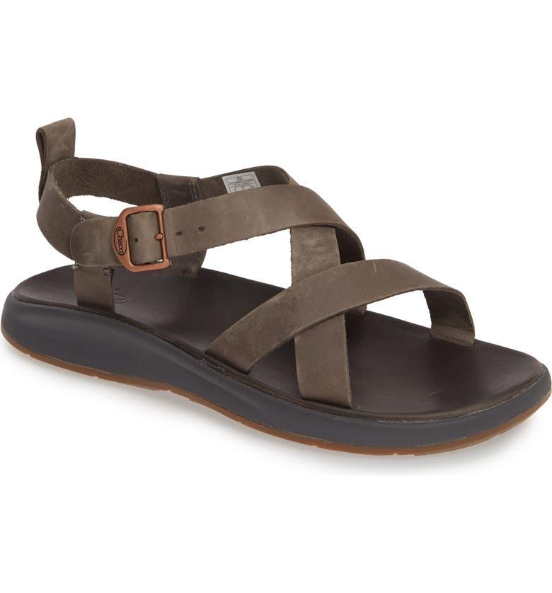 Chaco Sandal Men