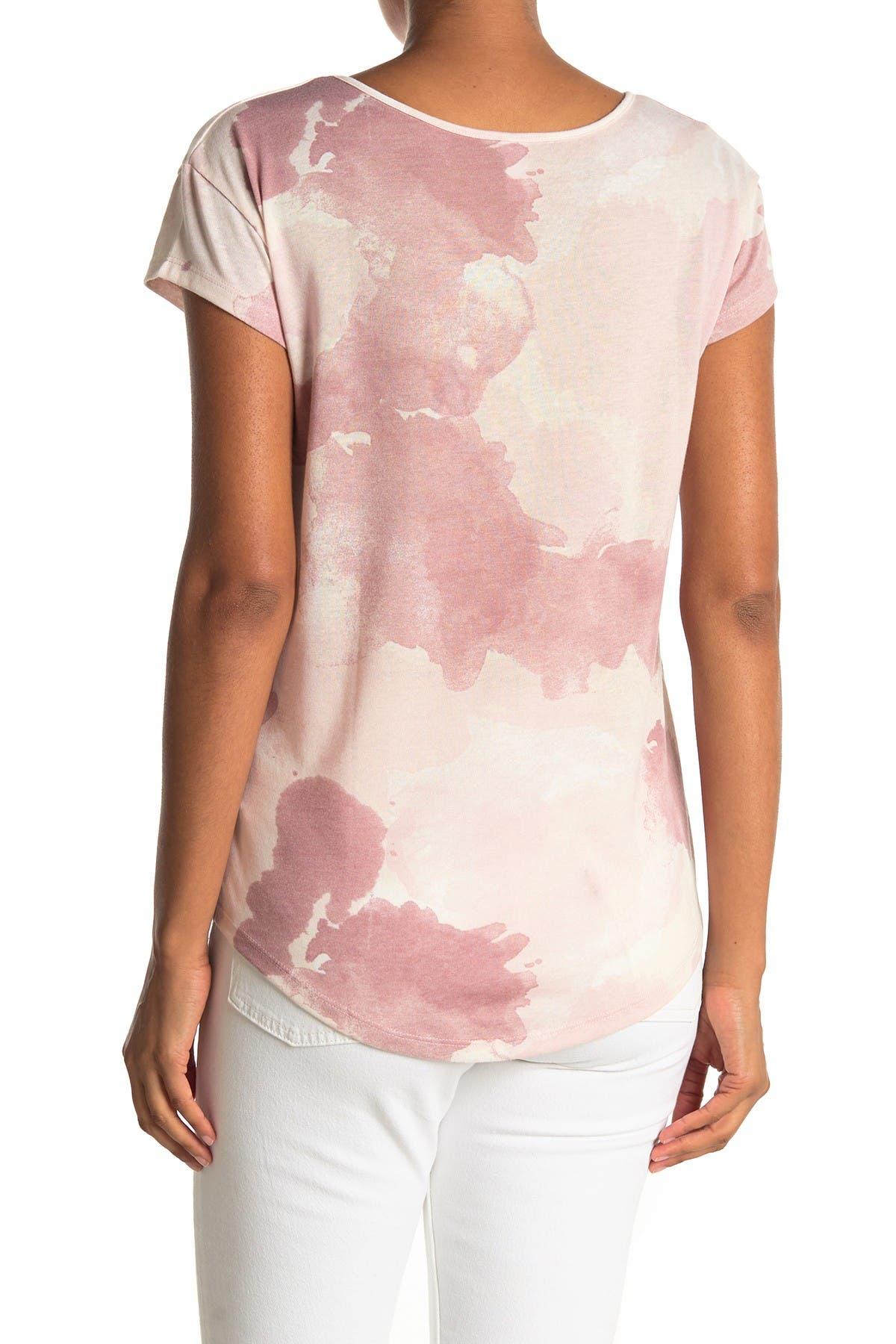 Alternative Eco Origin T-Shirt