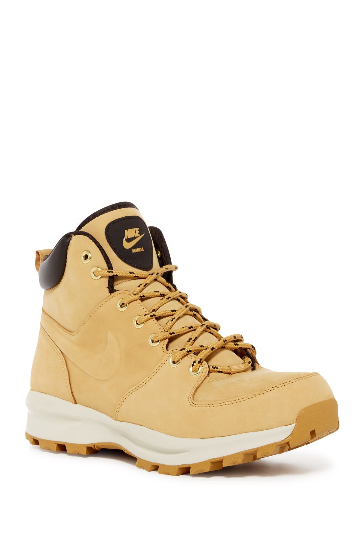 Image of Nike Manoa Boot