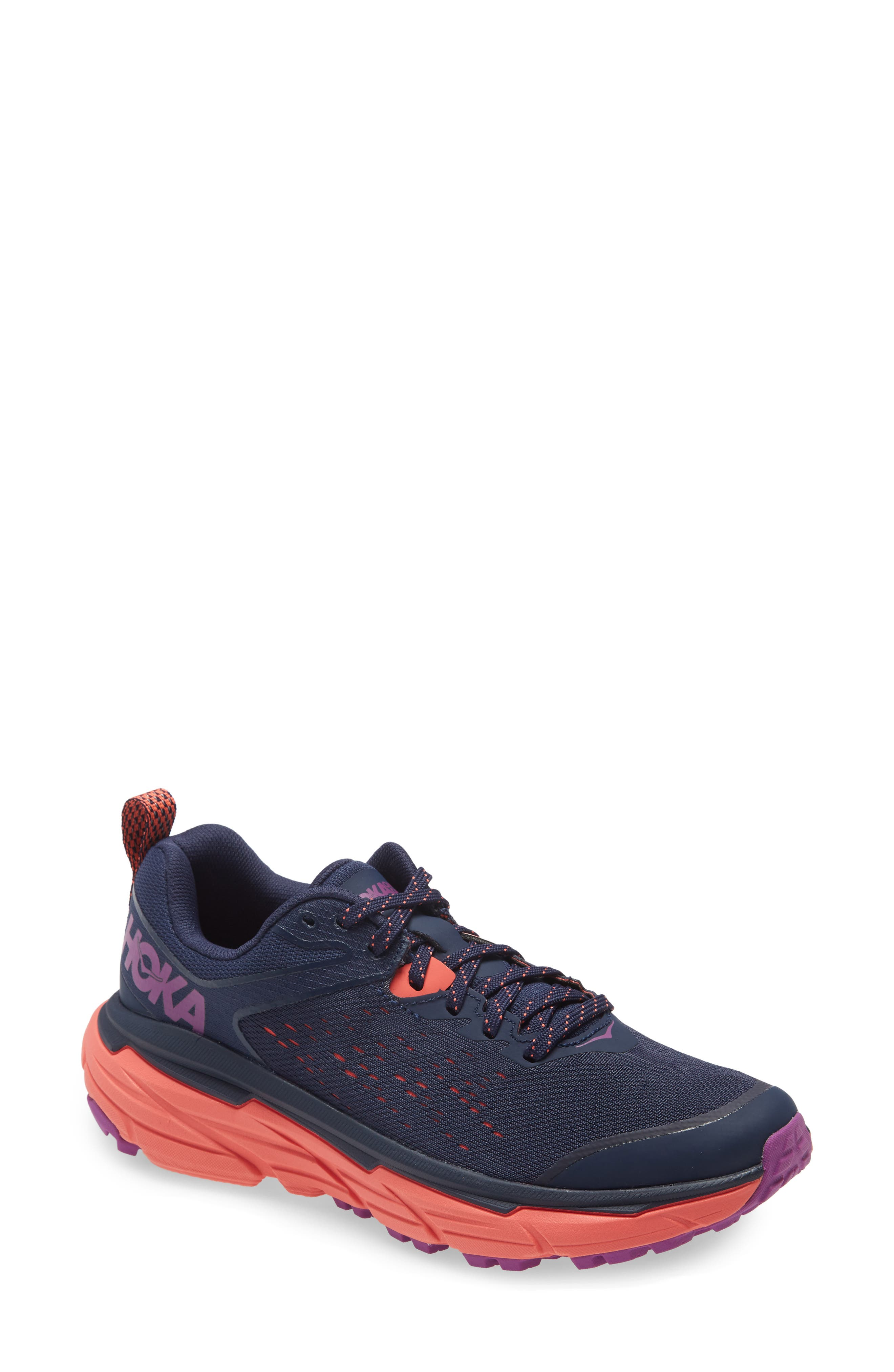 Challenger Atr 6 Trail Running Shoe