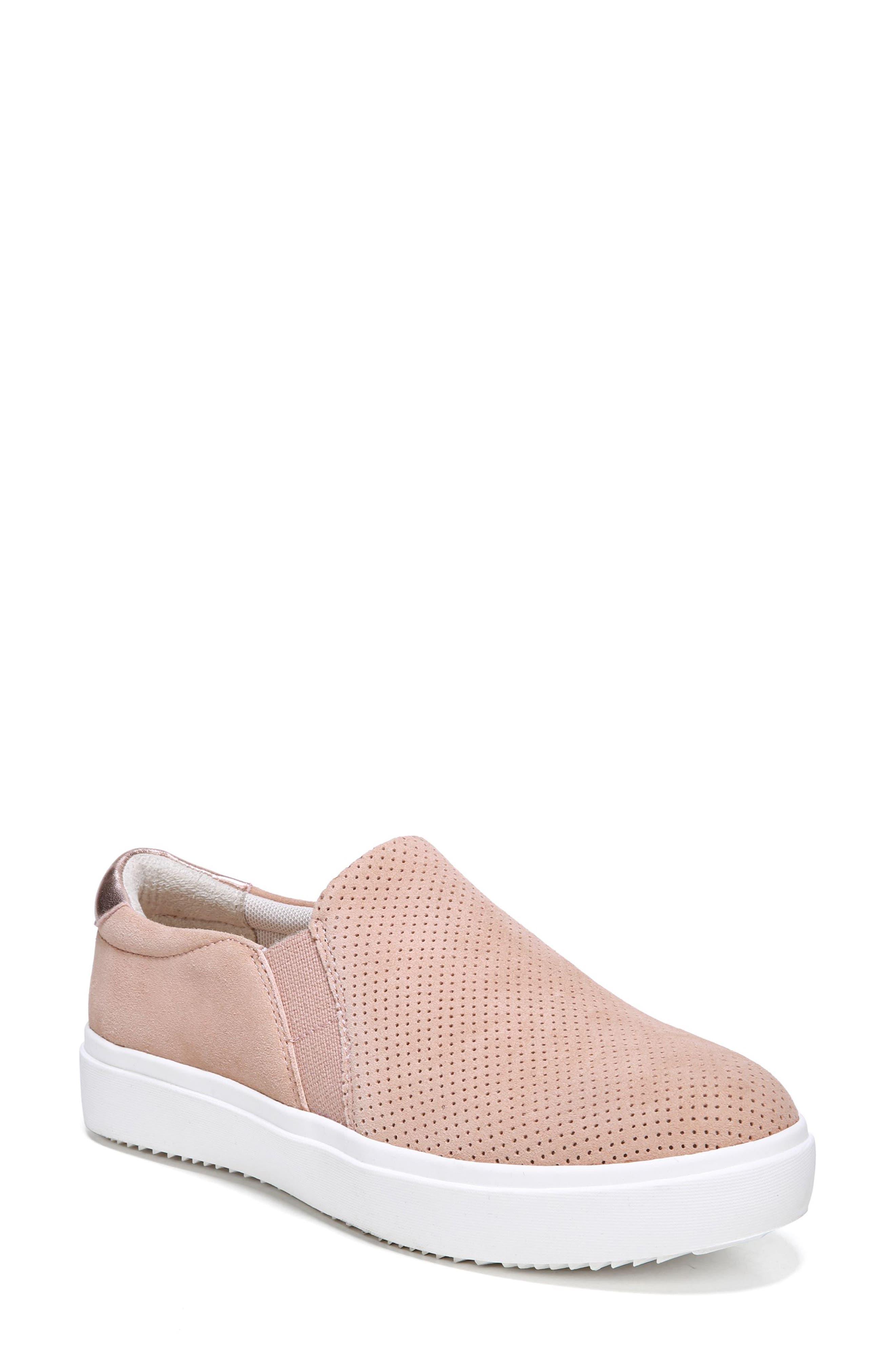 Dr. Scholl's Leta Slip-On Sneaker (Women)