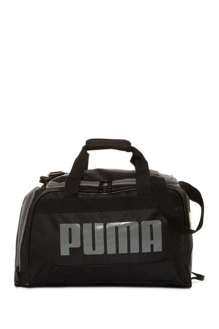 "Image of PUMA Transformation 2.0 19"" Duffel Bag"