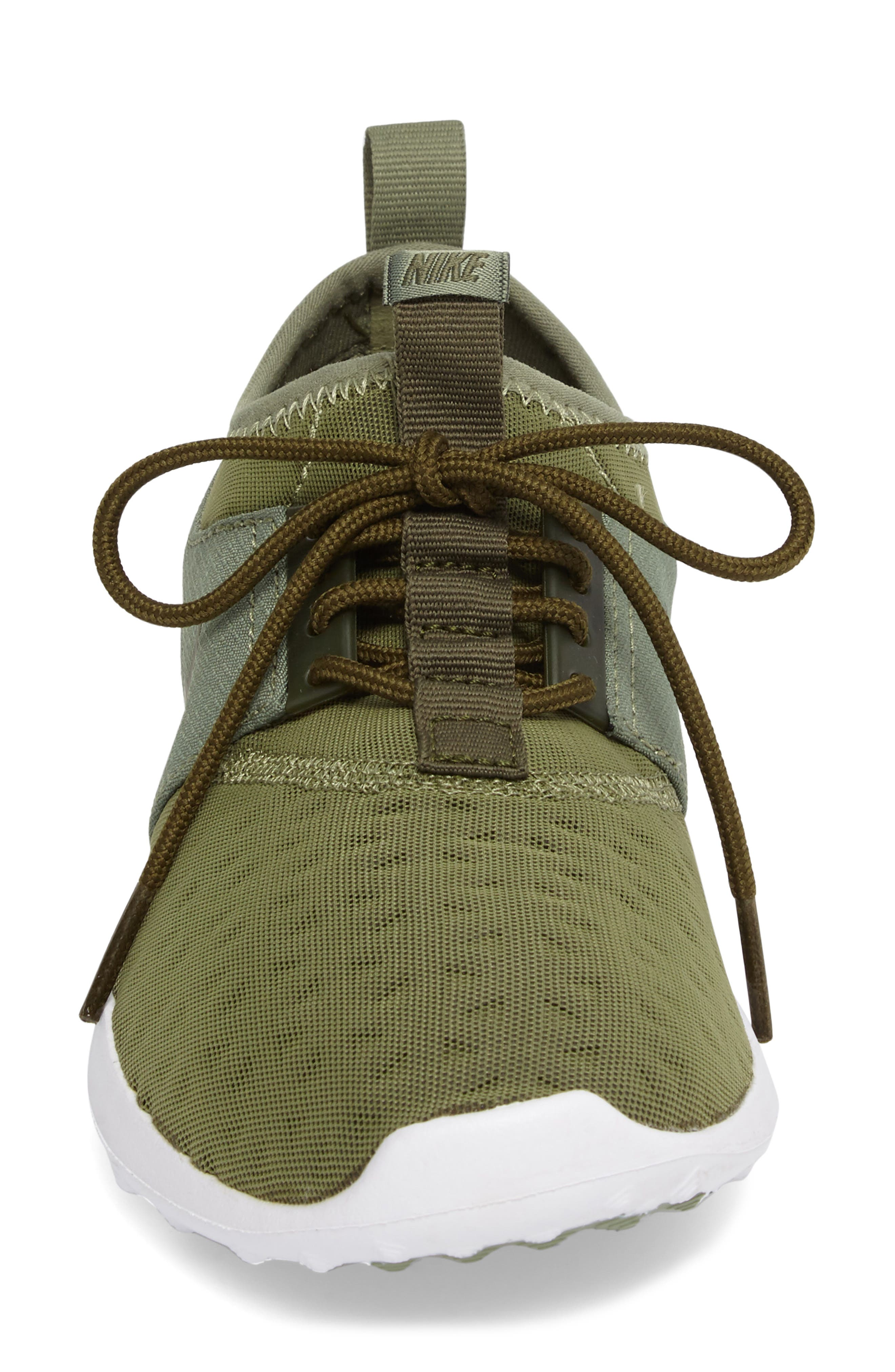 ,                             'Juvenate' Sneaker,                             Alternate thumbnail 177, color,                             309