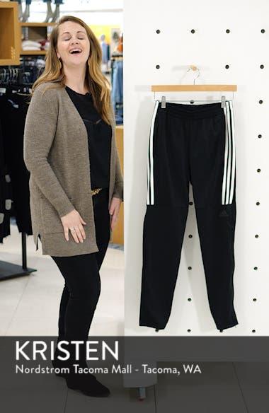 ID Tricot Slim Fit Track Pants, sales video thumbnail