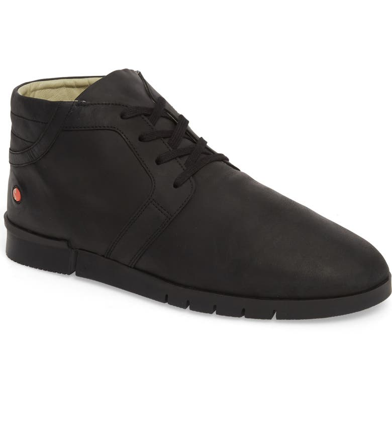Softinos By Fly London Cul Boot Men