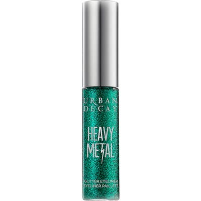 Urban Decay Heavy Metal Glitter Eyeliner - Stage Dive
