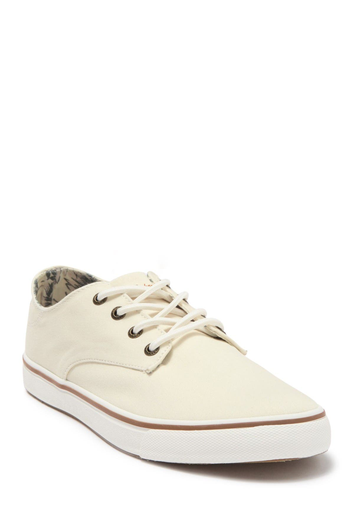 Image of Tommy Bahama Drifting Sands Sneaker
