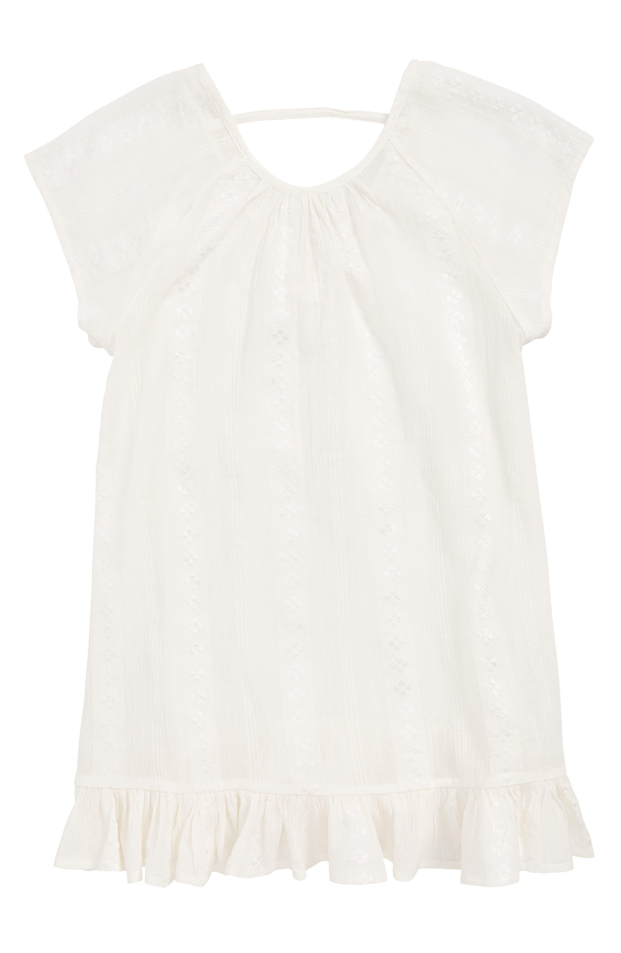 ,                             Andrea Cover-Up Dress,                             Main thumbnail 1, color,                             900