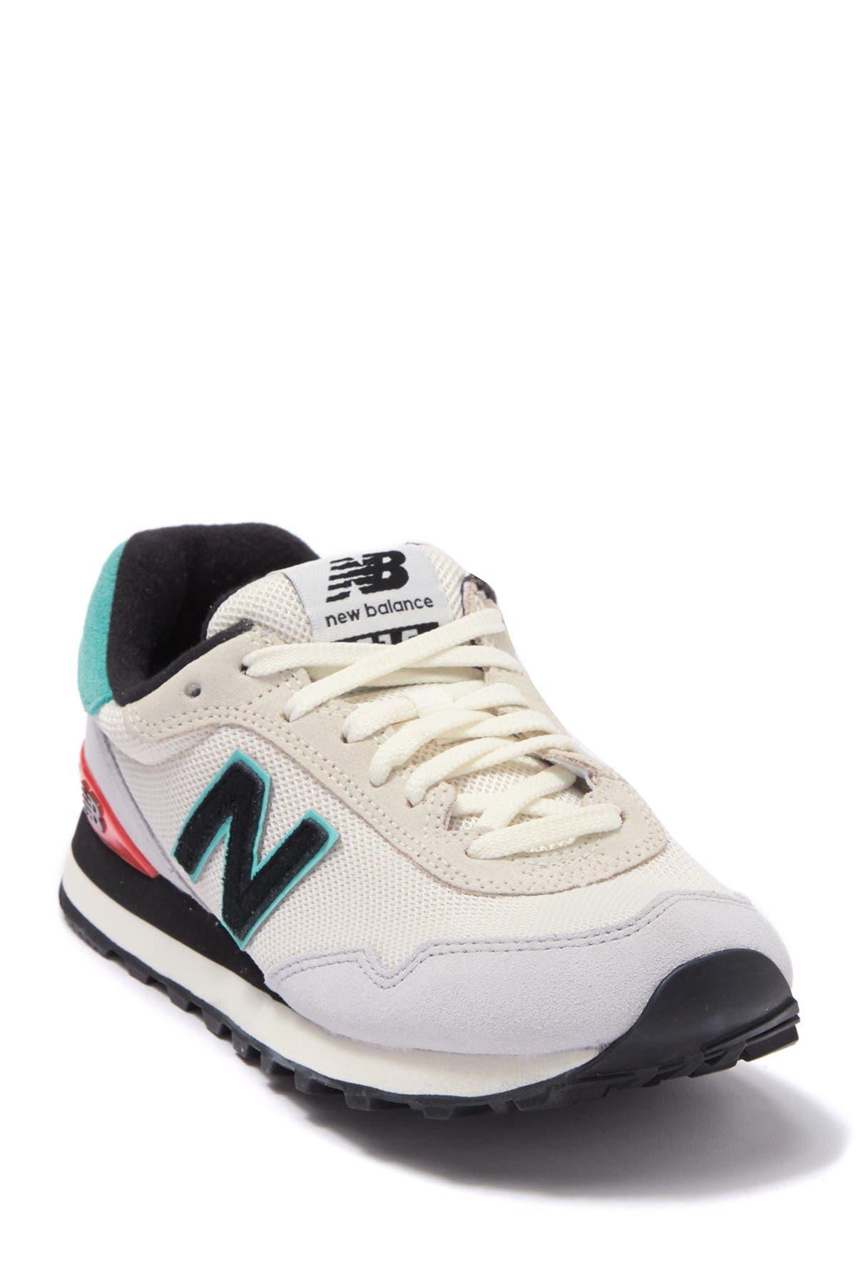New Balance | Classic 515v1 Sneaker