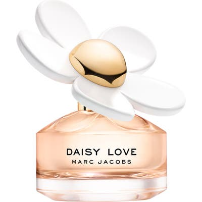 The Marc Jacobs Daisy Love Eau De Toilette