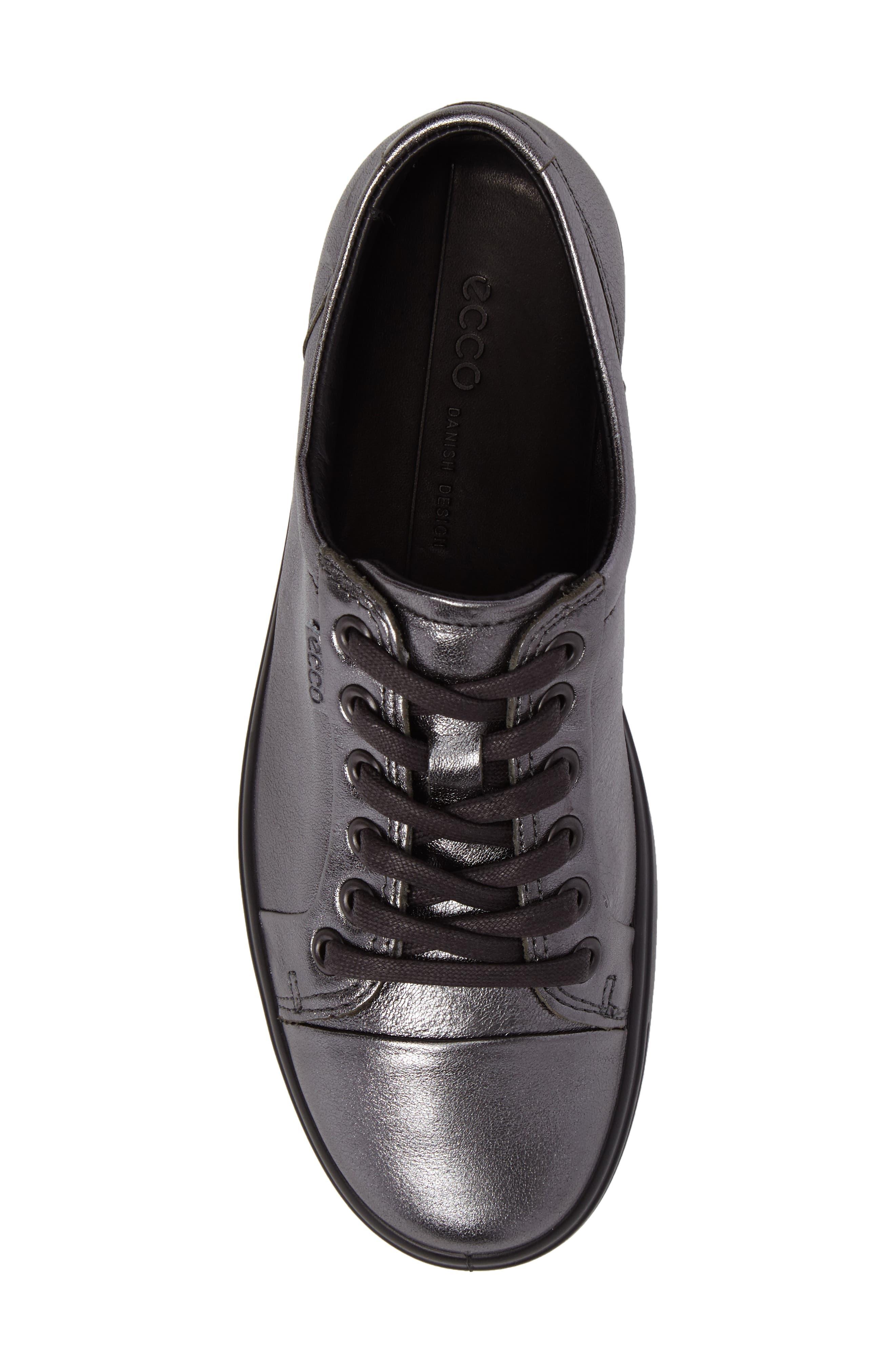 ,                             Soft 7 Sneaker,                             Alternate thumbnail 251, color,                             117