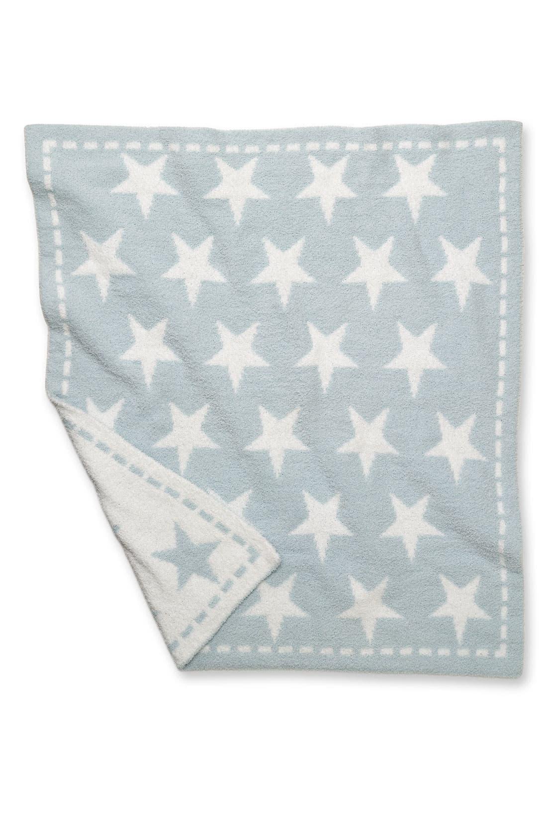 ,                             Receiving Blanket,                             Main thumbnail 6, color,                             450