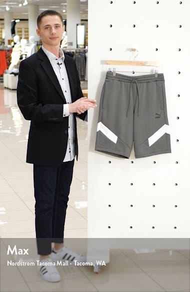 Icon MCS Shorts, sales video thumbnail