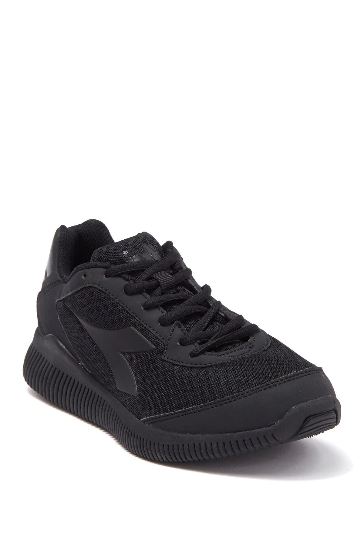 Image of Diadora Eagle Running Shoe