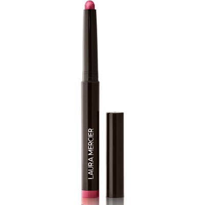 Laura Mercier Caviar Stick Eye Color - Magenta