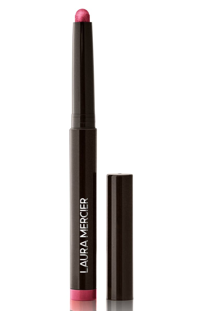 LAURA MERCIER Caviar Stick Eye Color, Main, color, MAGENTA