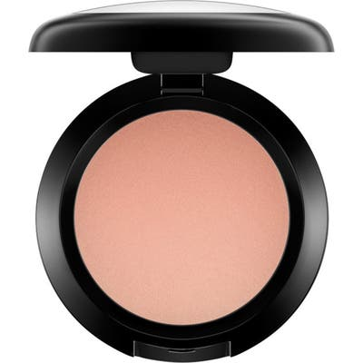 MAC Cream Color Base - Hush