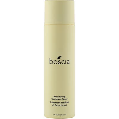 Boscia Resurfacing Treatment Toner With Apple Cider Vinegar