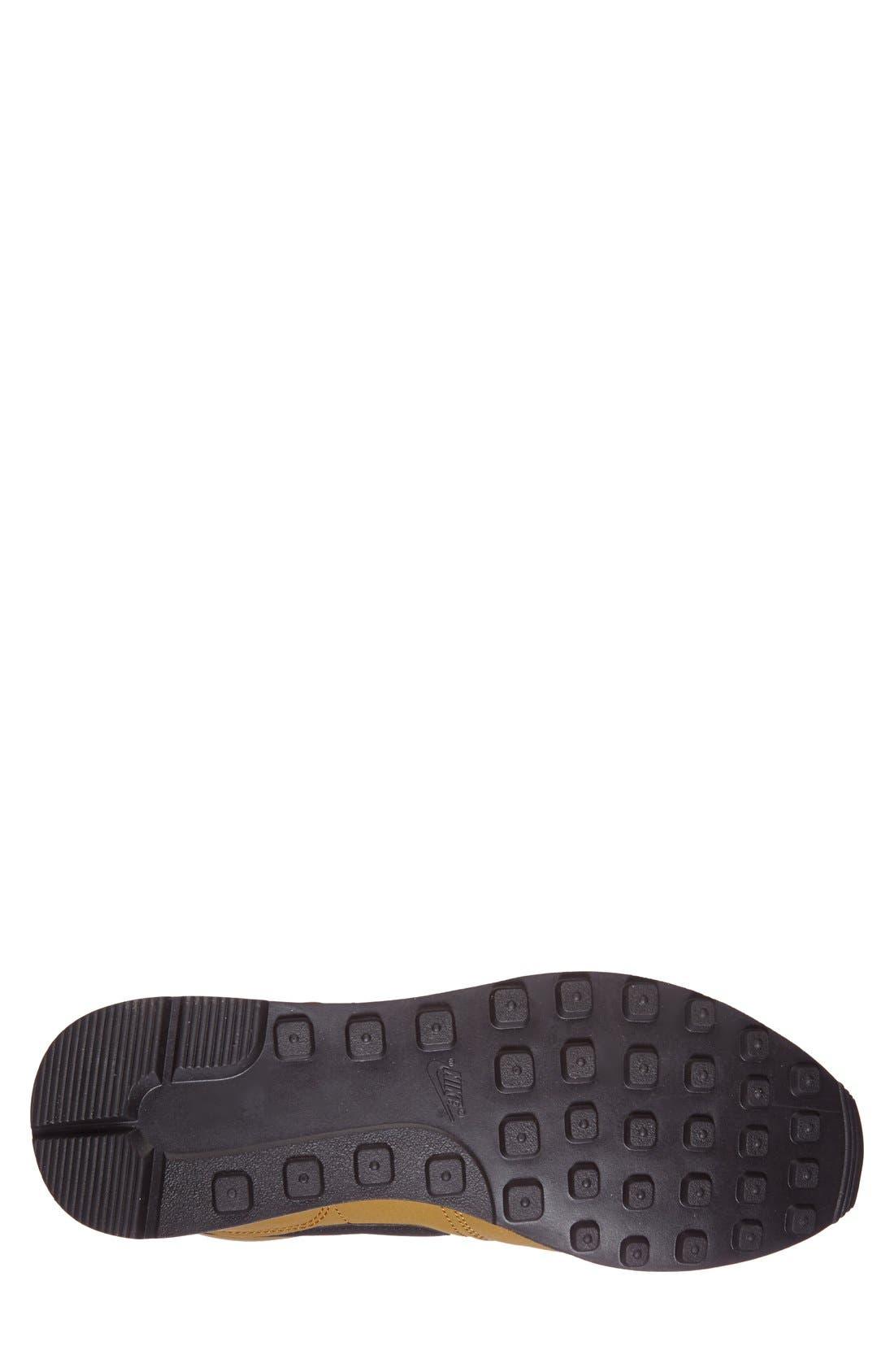 ,                             'Internationalist Mid QS' Sneaker,                             Alternate thumbnail 10, color,                             700