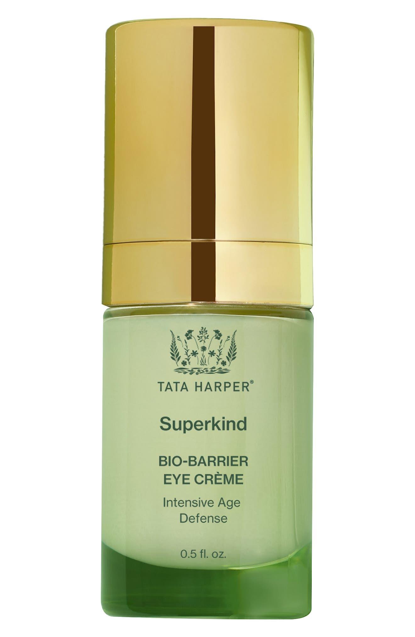 Superkind Bio-Barrier Eye Cream | Nordstrom