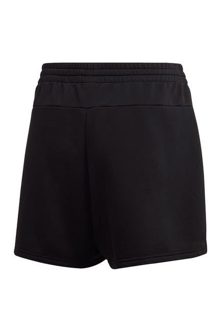 Image of adidas Essentials Shorts