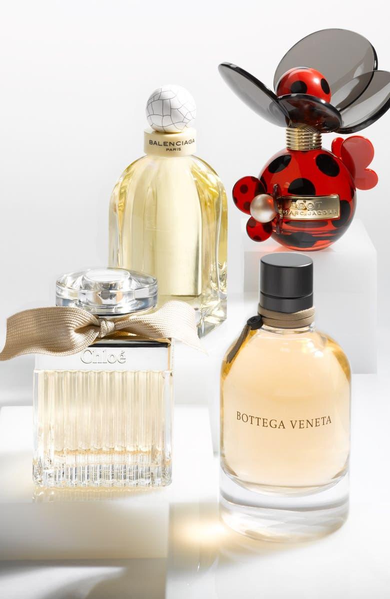 DOT MARC JACOBS MARC JACOBS 'Dot' Eau de Parfum, Main, color, 000