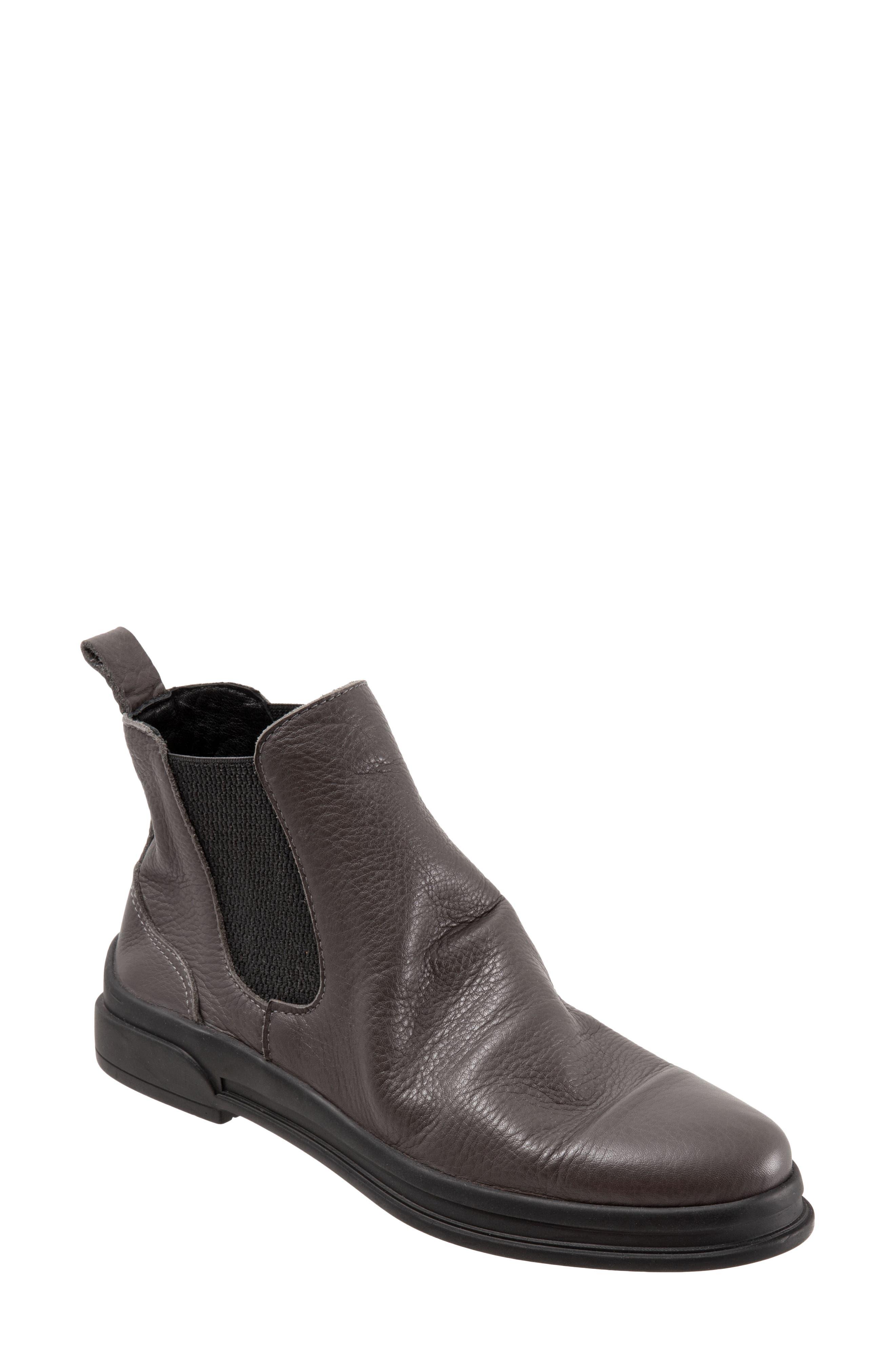 Quark Chelsea Boot