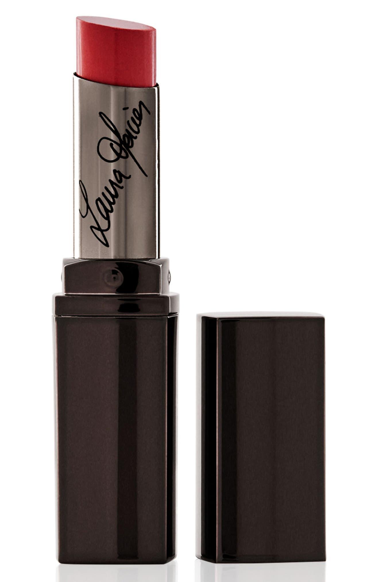 Image of Laura Mercier Lip Parfait Creamy Color Balm