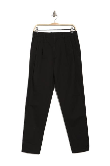 Image of Rag & Bone Jackson Trousers