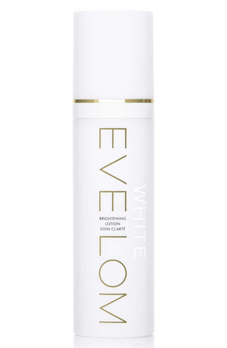 EVE LOM SPACE.NK.apothecary EVE LOM White Brightening Lotion, Main, color, NO COLOR
