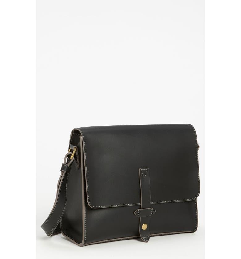 IIIBECA By Joy Gryson 'Duane' Crossbody Bag, Main, color, 002