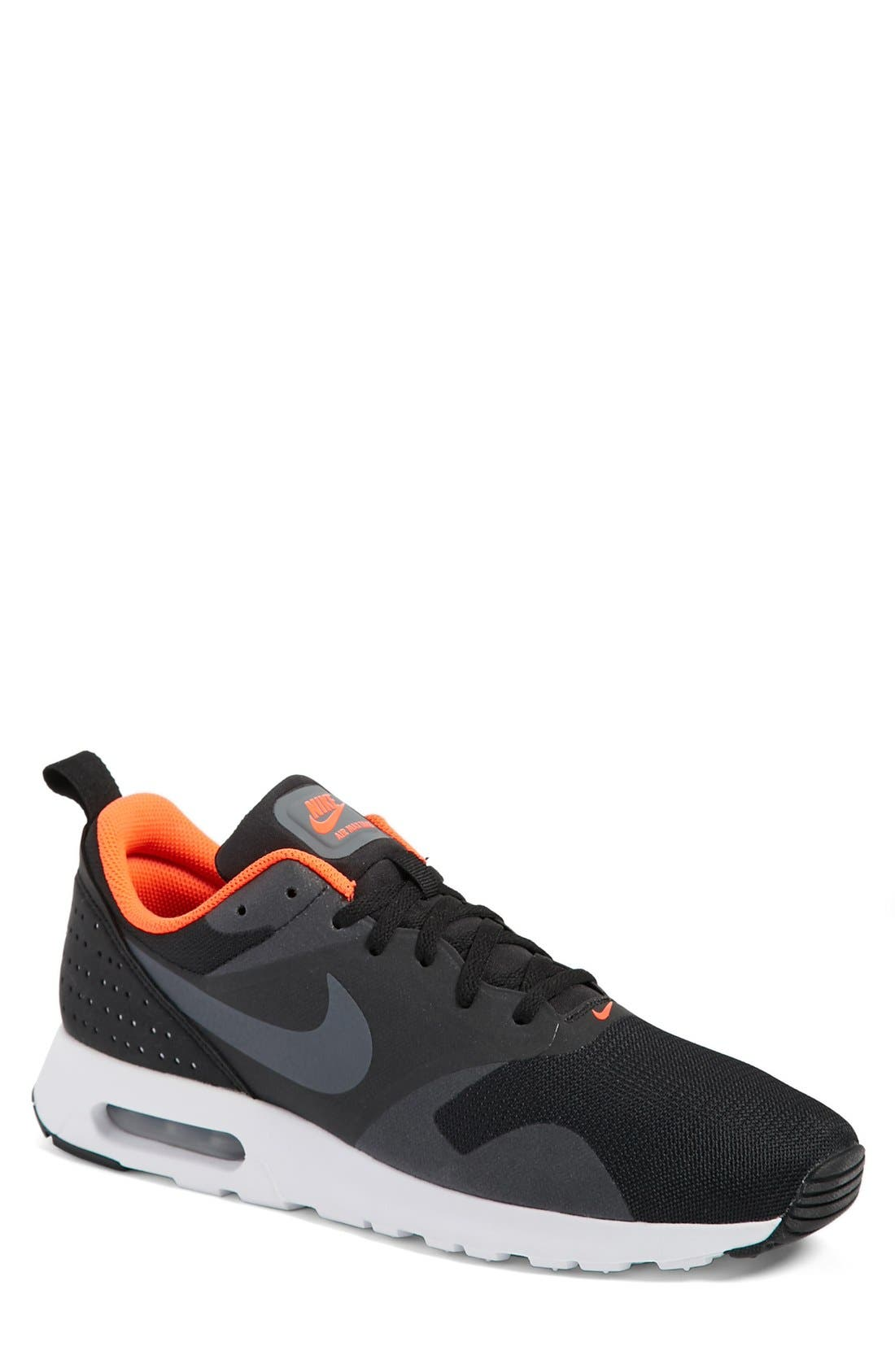 ,                             'Air Max Tavas' Sneaker,                             Main thumbnail 61, color,                             008