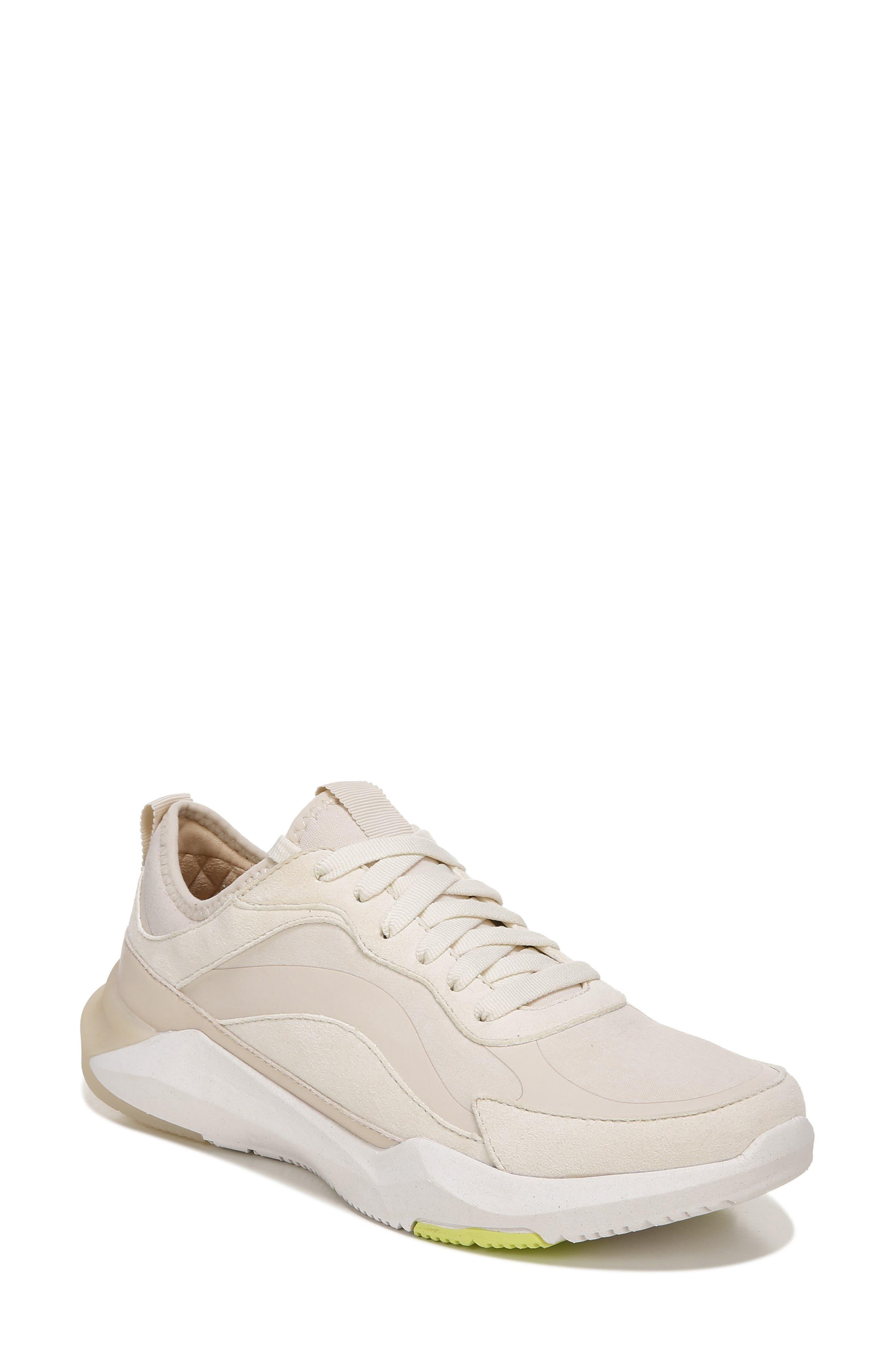 High Spirits Sneaker