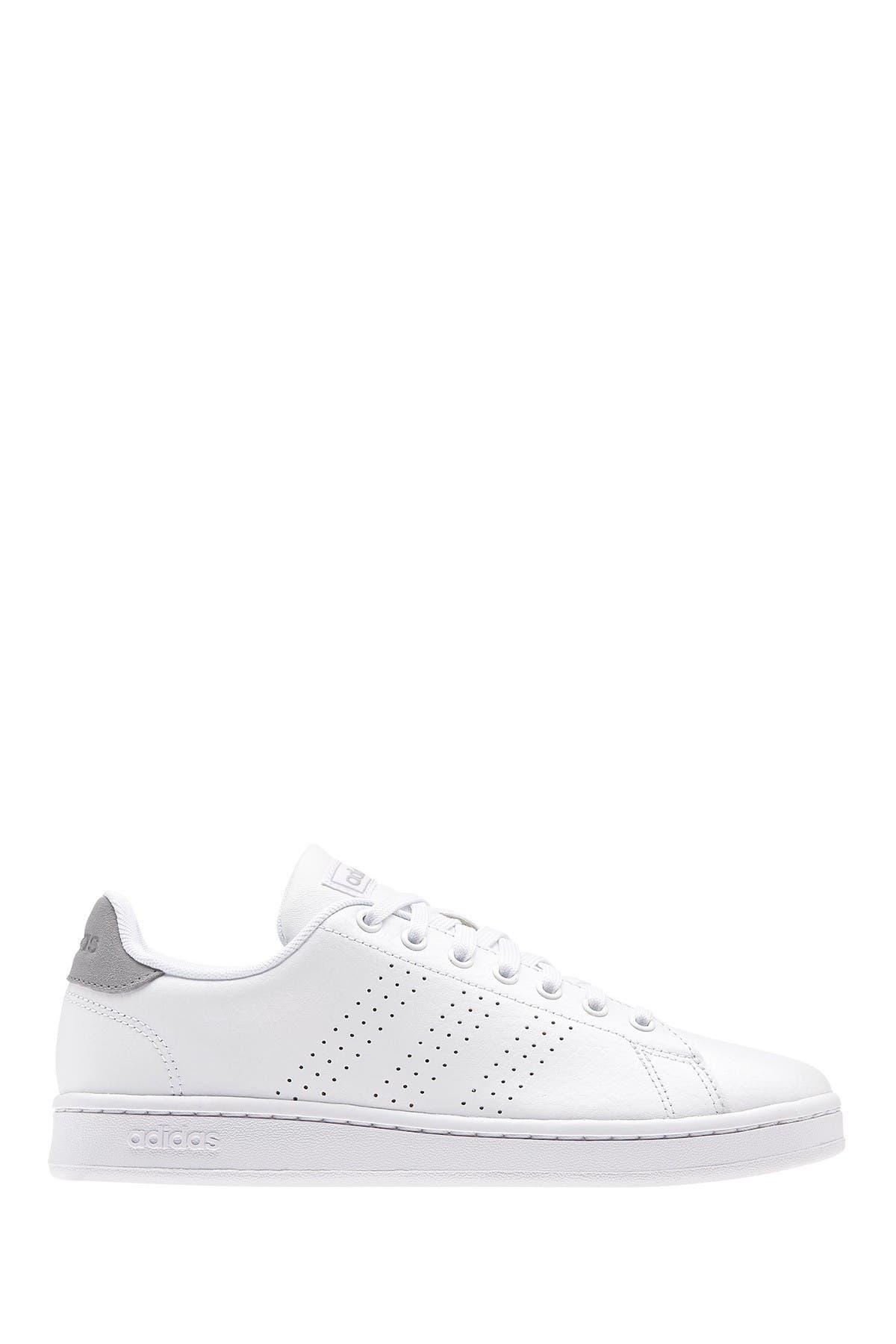 Image of adidas Advantage Sneaker