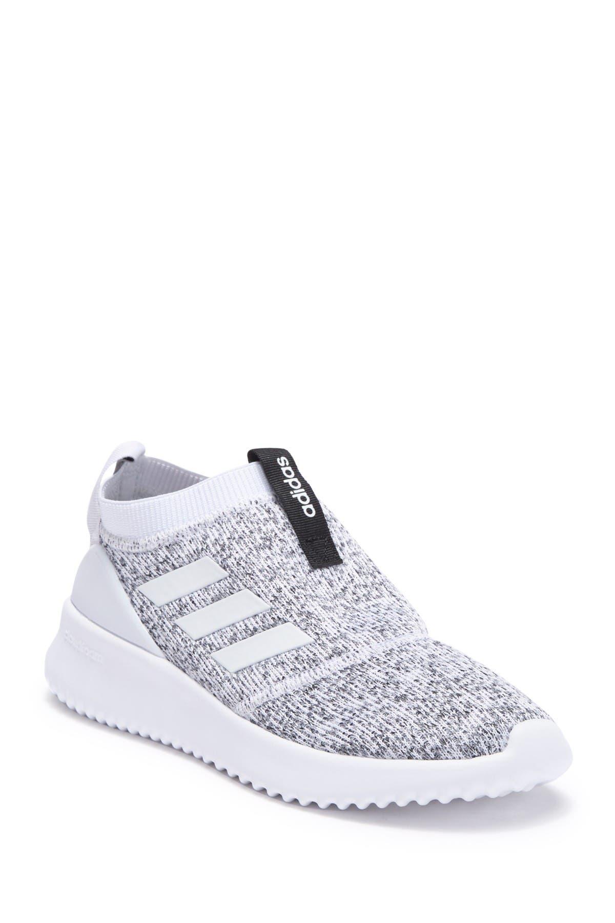 adidas   Ultimafusion Sneaker   HauteLook