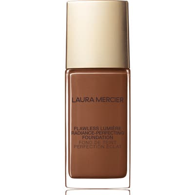 Laura Mercier Flawless Lumiere Radiance-Perfecting Foundation - 6N1 Truffle