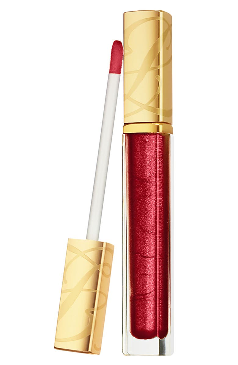 ESTÉE LAUDER 'Pure Color' Gloss, Main, color, 001
