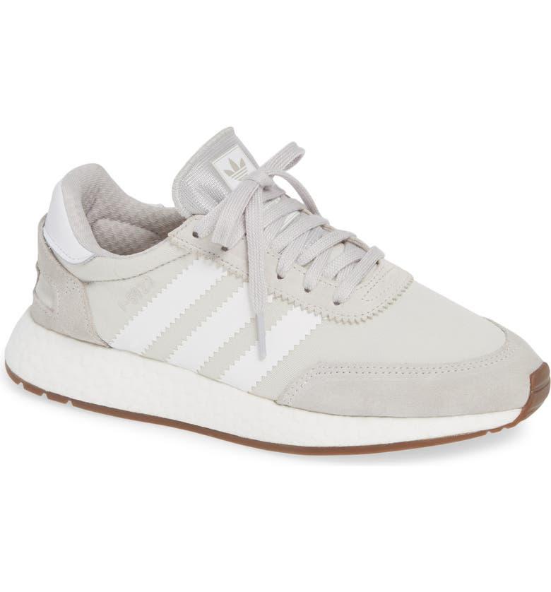 ADIDAS I-5923 Sneaker, Main, color, 056