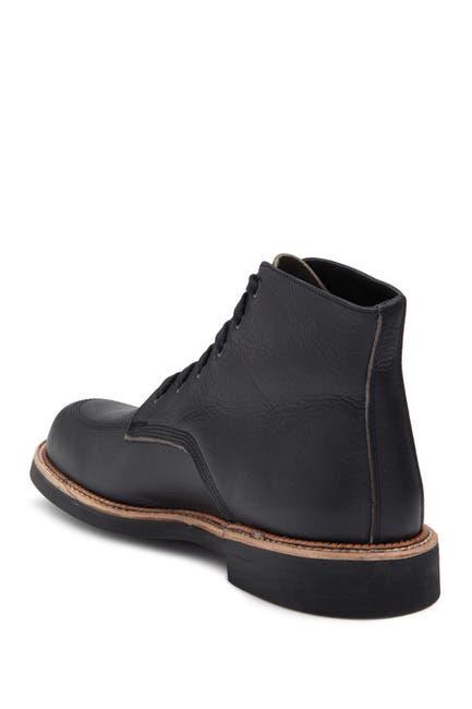 Image of Broken Homme Davis Boot