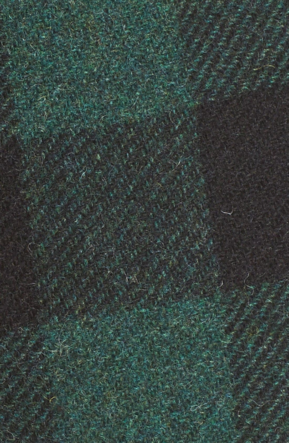,                             Buffalo Plaid Skirt,                             Alternate thumbnail 2, color,                             300