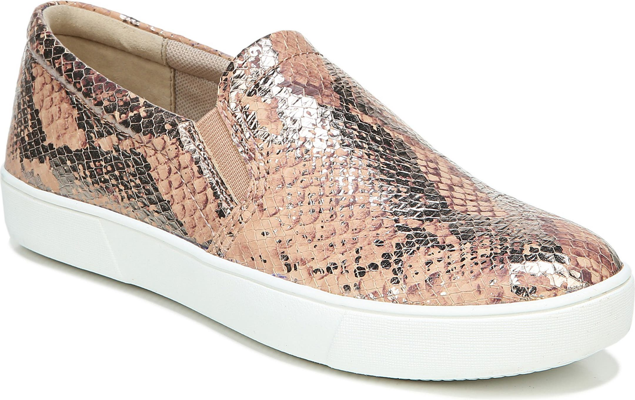 Naturalizer Womens Marianne Sneaker