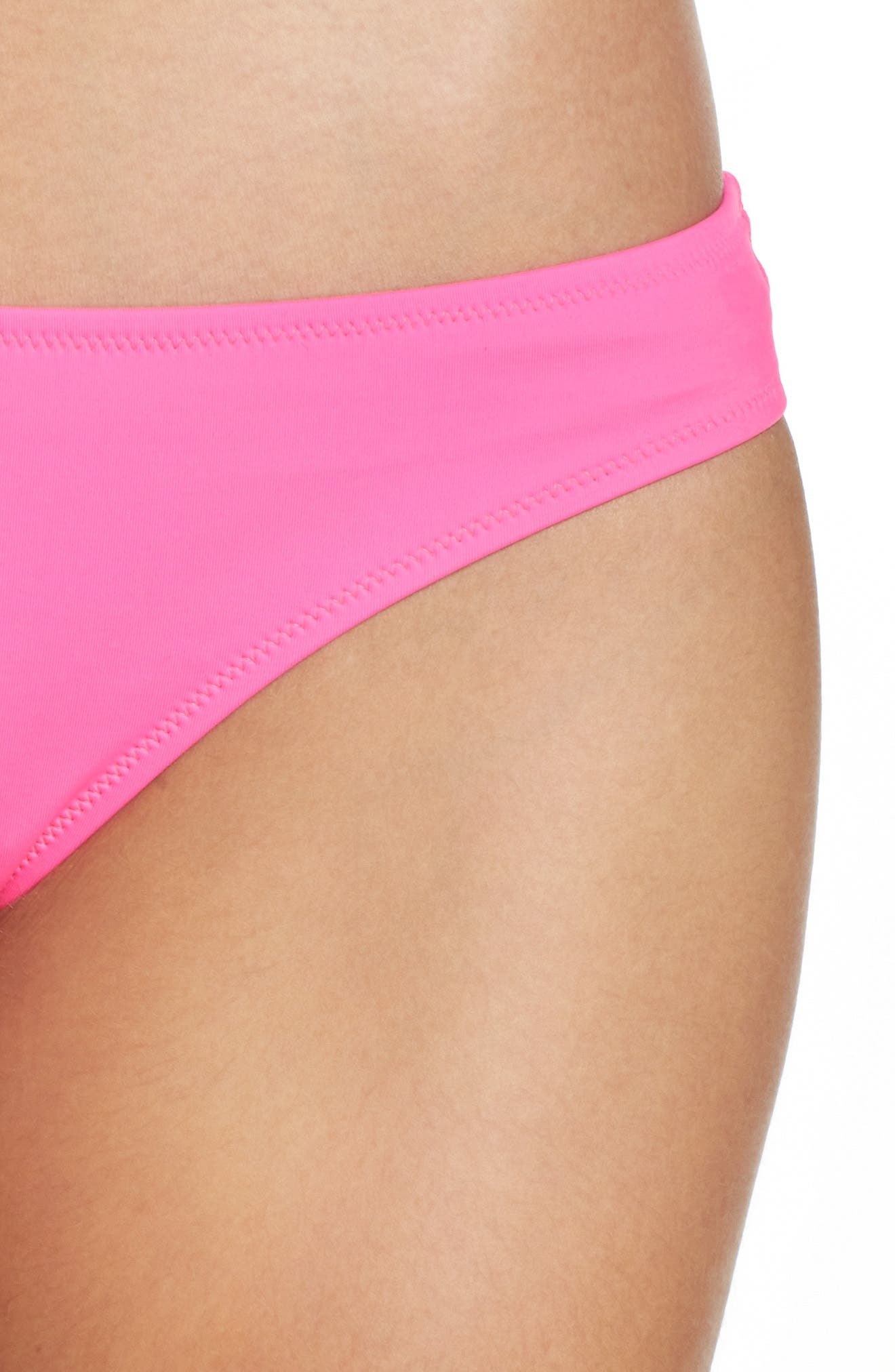 ,                             Elle Bikini Bottoms,                             Alternate thumbnail 50, color,                             650