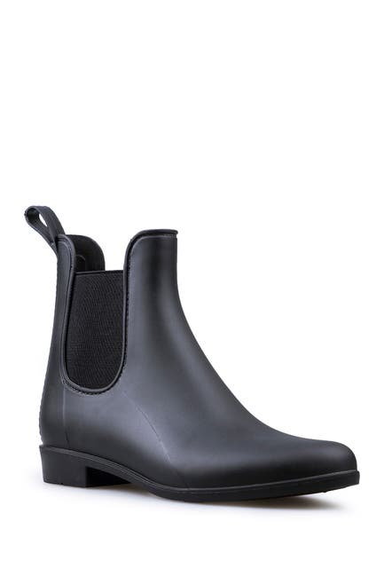 Image of Cougar Celeste Waterproof Rain Boot