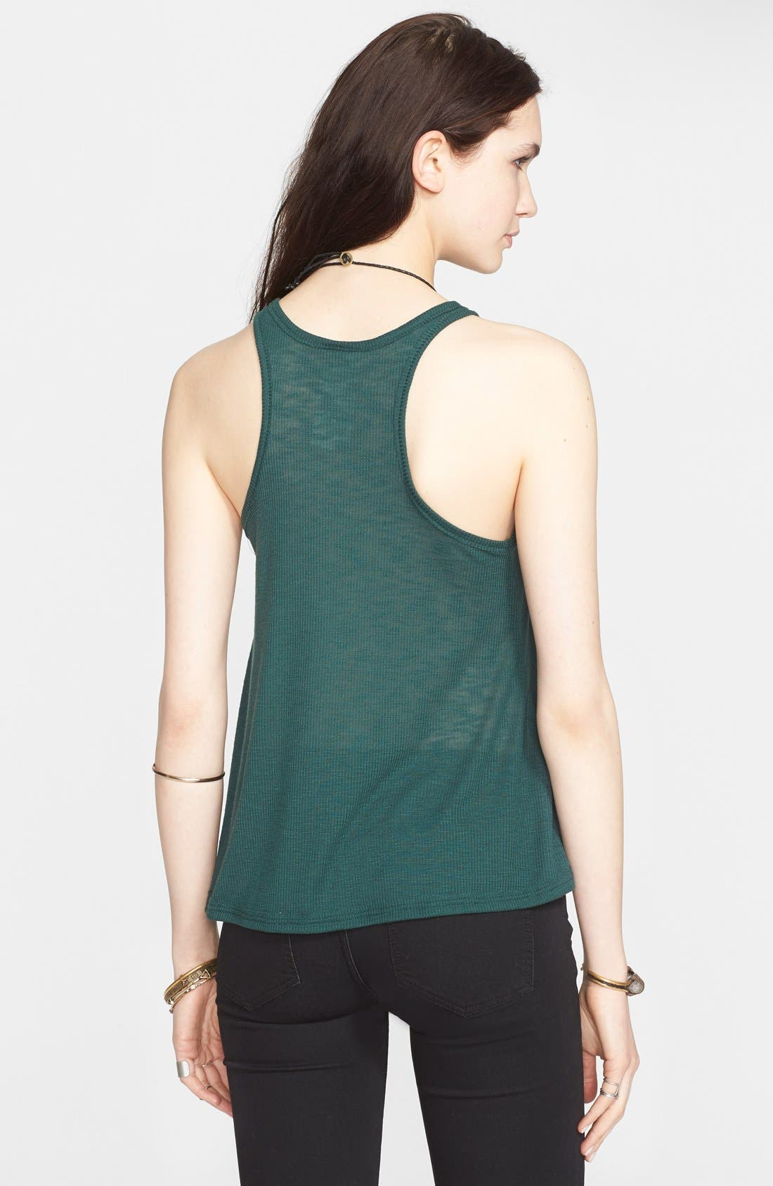 ,                             'Long Beach' Tank,                             Alternate thumbnail 27, color,                             351