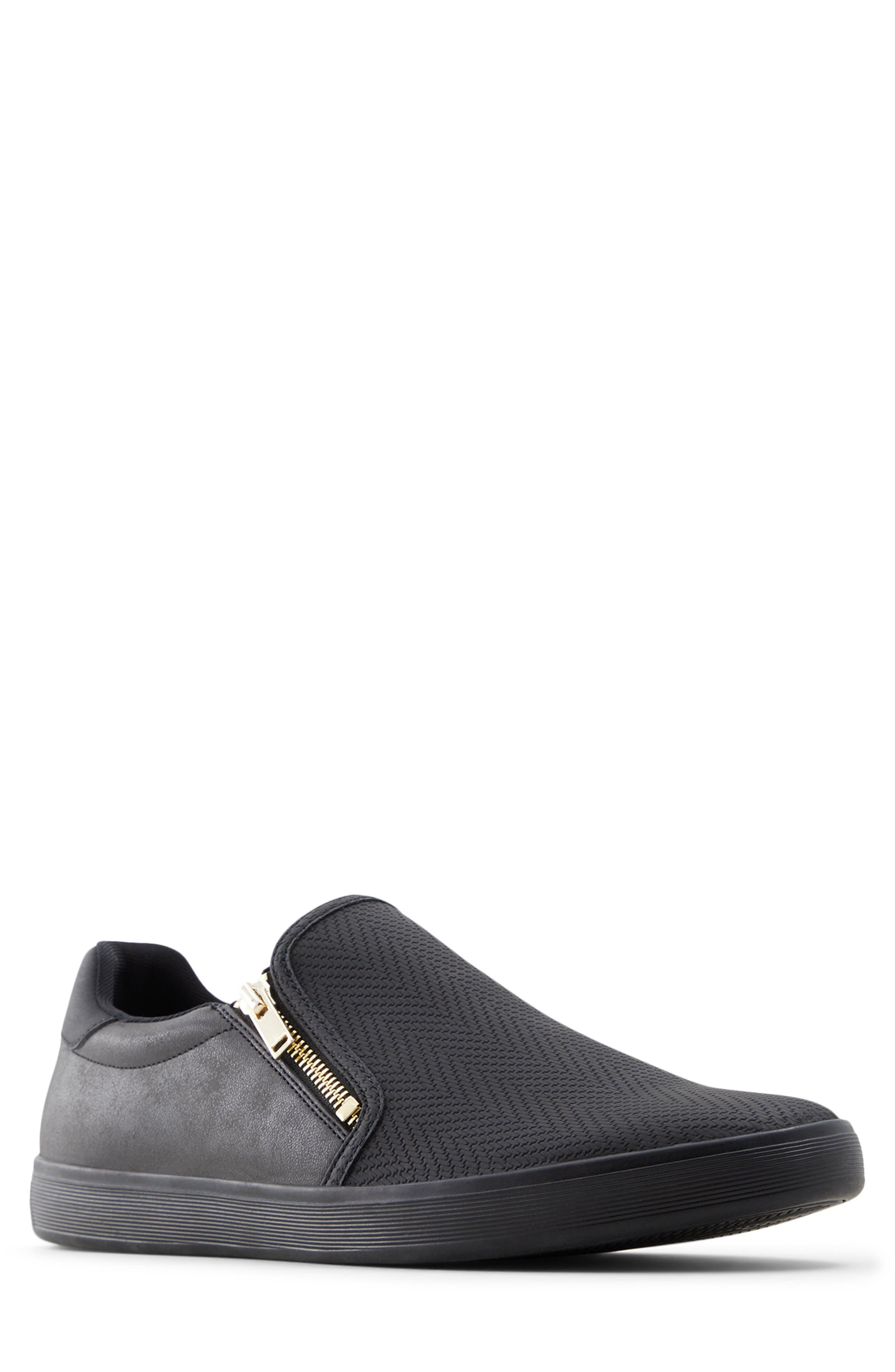 Venusweg Slip-On Sneaker