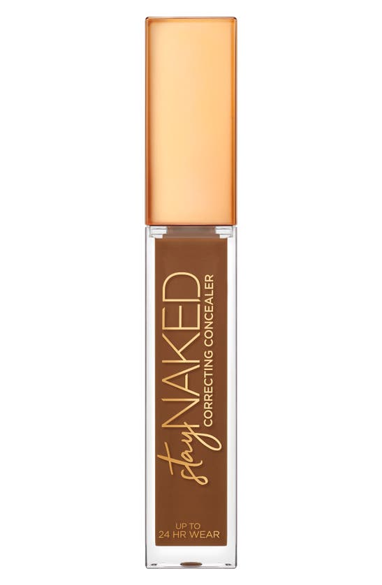 Urban Decay Stay Naked Correcting Concealer 80wr 0.35 oz/ 10.2 G